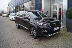 Peugeot 5008 BlueHDi 130 Allure Pack 1,5