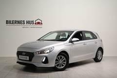 Hyundai i30 T-GDi 120 Life+ 1,0