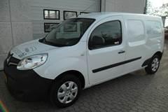 Renault Kangoo Maxi dCi 90 Express L2 EDC 1,5