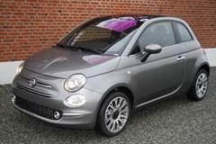 Fiat 500 Super Star 1,2