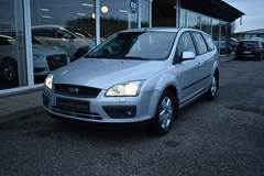 Ford Focus Trend Collection stc. 1,6