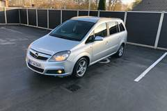 Opel Zafira CDTi 150 Enjoy 1,9