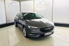 Opel Insignia CDTi 170 Impress GS aut. 2,0