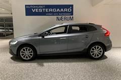 Volvo V40 D2 Momentum  Stc 6g Aut. 2,0