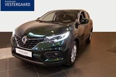 Renault Kadjar TCE GPF Zen EDC  5d 7g Aut. 1,3