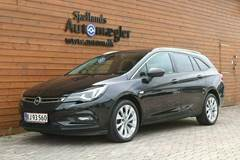 Opel Astra T 150 Innovation ST 1,4