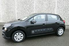 Citroën C3 PT 82 Feel+ 1,2