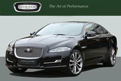 Jaguar XJ D300 Premium Luxury aut. 3,0