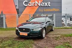 Jaguar XE D180 Pure aut. 2,0
