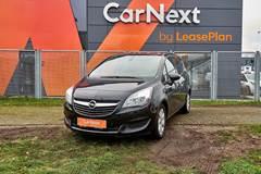 Opel Meriva CDTi 110 Enjoy 1,6