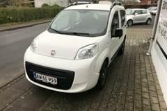 Fiat Qubo Dynamic 1,4