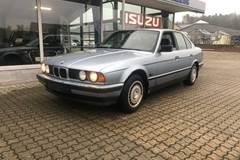BMW 518i 1,8