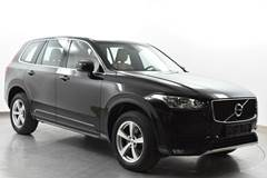 Volvo XC90 D4 190 Inscription aut. 2,0