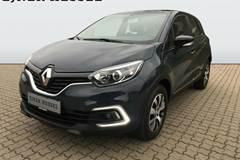 Renault Captur TCe 90 Zen 0,9