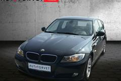 BMW 316d Touring Van 2,0