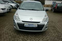 Renault Clio III 16V Authentique 1,2