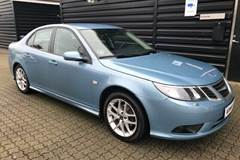 Saab 9-3 t Linear Sport Sedan aut. 1,8