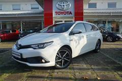 Toyota Auris Touring Sports  B/EL H2 Selected  Stc Aut. 1,8