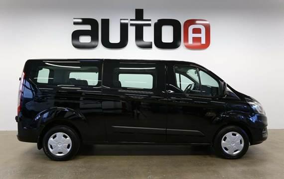 Ford Transit Custom Kombi 320L TDCi 130 Trend 2,0
