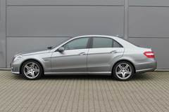 Mercedes E63 AMG Performance aut. 6,3
