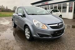 Opel Corsa 16V Enjoy 1,2