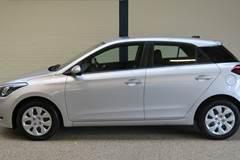 Hyundai i20 Vision
