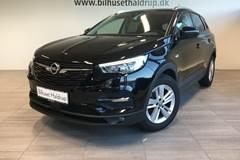 Opel Grandland X T 130 Excite 1,2