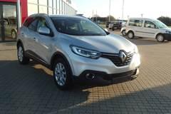 Renault Kadjar dCi 110 Zen 1,5