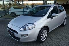 Fiat Punto Cool 1,2