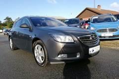 Opel Insignia CDTi 160 Sport ST 2,0