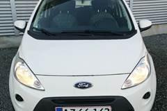 Ford Ka Trend 1,2