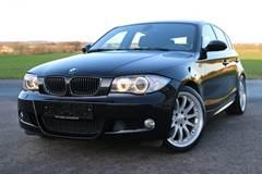 BMW 130i 3,0