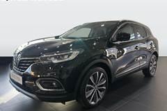 Renault Kadjar dCi 115 Bose EDC 1,5