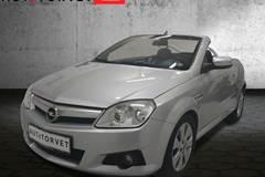 Opel Tigra Sport 1,4