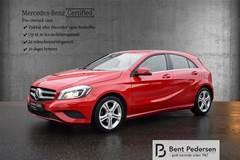 Mercedes A180 180  CDI  5d 6g 1,5