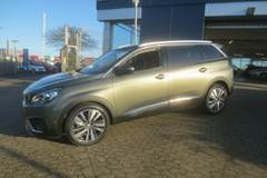 Peugeot 5008 BlueHDi 130 Allure EAT8 1,5