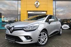 Renault Clio Energy TCe Zen  5d 0,9