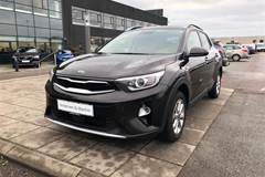 Kia Stonic Advance  5d 1,2