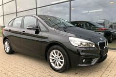 BMW 220d Active Tourer Advantage aut. 2,0