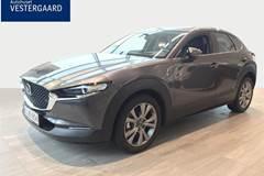 Mazda CX-30 Skyactiv-G Cosmo  5d 6g 2,0