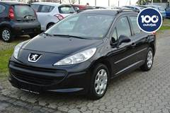 Peugeot 207 Comfort SW 1,4
