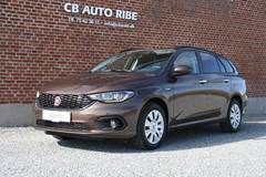 Fiat Tipo MJT 95 Easy SW 1,3