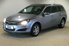Opel Astra CDTi 110 Classic Wagon 1,7