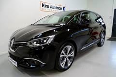 Renault Grand Scenic IV dCi 110 Intens EDC 1,5