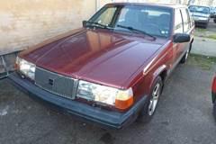 Volvo 940 GL 2,3