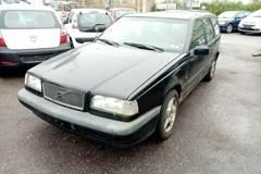 Volvo 850 stc. 2,0