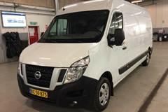 Nissan NV400 dCi 165 L3H2 Comfort Van 2,3