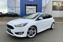 Ford Focus SCTi 150 ST-Line 1,5