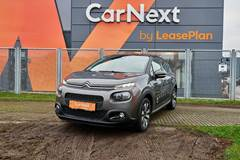 Citroën C3 BlueHDi 100 SkyLine 1,6