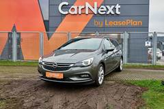 Opel Astra CDTi 136 Business ST 1,6